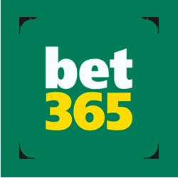 Bet365.gr