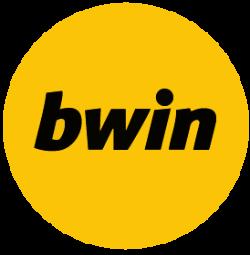 Bwin.gr