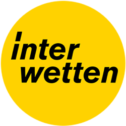 logo of Interwetten